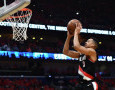 Hasil NBA: Portland Akhiri Tren Positif Bucks