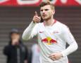 Demi Chelsea, Timo Werner Tolak Perkuat RB Leipzig dalam Lanjutan Liga Champions