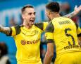 10 Pemain dengan Rata-rata Gol Tertinggi di Eropa