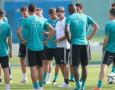 Tiga Pemain Jerman yang Bisa Menjadi Faktor X Kontra Korea Selatan