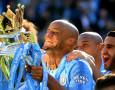 Terima Kasih atas Warisan Anda di Manchester City dan Premier League, Vincent Kompany