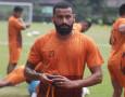 Badak Lampung FC Masih Sabar Menunggu Kondisi Terbaik Torres