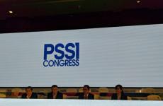 Ahmad Riyadh dan Azwan Karim Pimpin Komite Adhoc Integritas PSSI