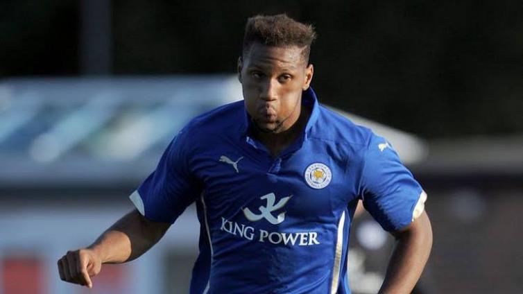 Eks Leicester City dan Bruno Moreira Lengkapi Pemain Impor Persebaya