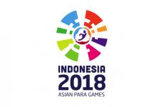 Presiden APC Anggap Asian Para Games 2018 Luar Biasa