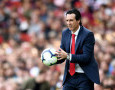 Dipecat Arsenal, Unai Emery Didekati Everton