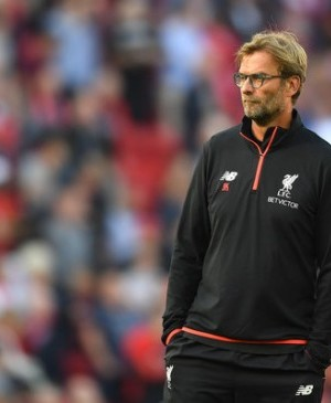 Liverpool Vs Chelsea, Klopp Sebut The Blues Tak Sehebat Musim Lalu