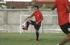 Ada Manfaat di Balik Kegagalan Bali United di Piala Menpora