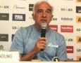 Persib Diambang Sanksi Diskualifikasi, Begini Jawaban Mario Gomez