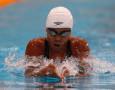 Indonesia Mendapat Izin untuk Gelar Kualifikasi Olimpiade Tokyo 2020