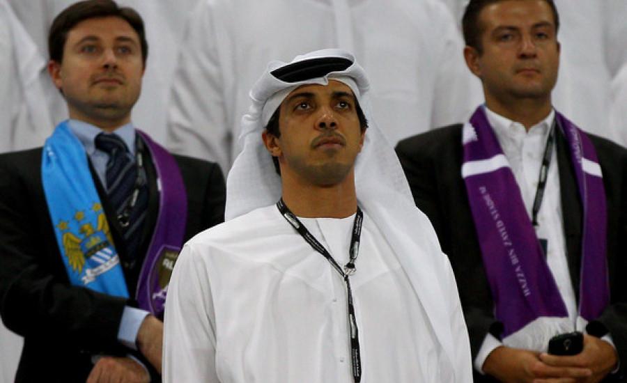 Kisah Liverpool yang Hampir Jatuh ke Pelukan Sheikh Mansour