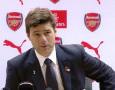 Dipecat Tottenham Hotspur, Arsenal Disarankan Rekrut Mauricio Pochettino