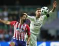 Prediksi Real Madrid Vs Atletico Madrid: Penting dan Berat
