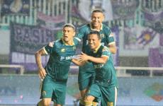 Bali United Tak Ingin Dipermalukan Alex Goncalves Lagi saat Melawan TIRA-Persikabo