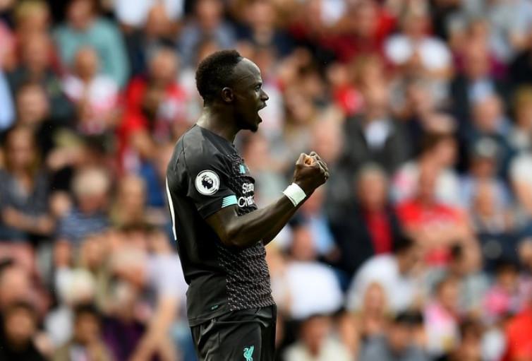 Southampton 1-2 Liverpool: Blunder Adrian Nodai Kemenangan The Reds