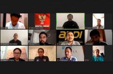Hasil Rapat Virtual dengan PSSI, APPI dan APSSI Ingin Kompetisi Dilanjutkan