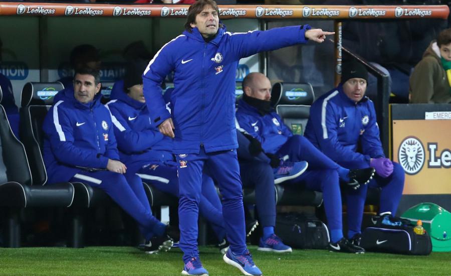 Chelsea Wajib Tampil Sempurna untuk Hentikan Barcelona dan Lionel Messi