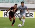 Piala AFC 2019: Kebobolan di Tambahan Waktu, PSM Ditahan Imbang Kaya FC