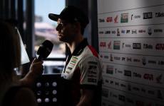 Kandidat Juara MotoGP Spanyol Versi Cal Crutchlow