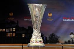 Hasil Undian Perempat Final dan Semifinal Liga Europa: Man United Berpotensi Lawan Tim Turki