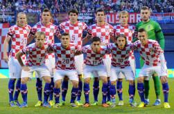Profil Tim Kuda Hitam Piala Dunia 2018: Kroasia