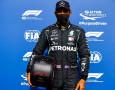 Lewis Hamilton, Kontrak Mandek, dan Pembatasan Gaji Pembalap