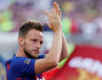 Jarang Main, Ivan Rakitic Ultimatum Barcelona