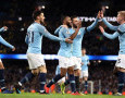 Man City Vs Aston Villa, The Citizens Sudah 30 Kali Jebol Gawang The Villans di Laga Kandang