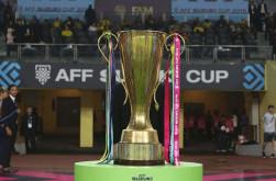 Piala AFF 2020 Dilaporkan Sesuai Rencana