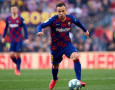 Juventus dan Barcelona Segera Resmikan Pertukaran Pjanic-Arthur Melo