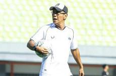 Bambang Nurdiansyah: Uji Coba Internasional Penting untuk Timnas Indonesia U-19
