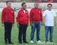 PSSI Akan Bentuk Divisi Pembinaan Suporter, Isinya ada Polisi dan Perwakilan Fans Klub