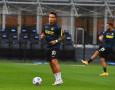 Tawaran Konyol Barcelona untuk Datangkan Lautaro Martinez