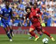 Prediksi Leicester Vs Liverpool: Laga Krusial Penentu Jalannya Perebutan Titel Premier League