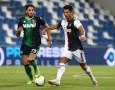 Sandro Tonali Lebih Condong ke Inter Milan, Juventus Beralih ke Gelandang Sassuolo