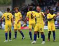 Belum Menyerah Buru Eden Hazard, Real Madrid Siapkan 220 Juta Euro