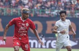 Alasan Persija Jakarta Vs PSS Sleman Jadi Pembuka Liga 1 2021/2022