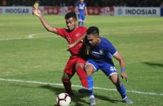 Vladimir Vujovic: Hanya Tinggal Jebol Timnas Indonesia U-23, PSIM Jogja Sempurna