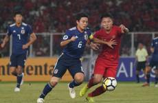 Kelebihan Timnas Indonesia U-19 di Mata Pelatih Jepang U-19