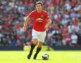 Manchester United Jeblok, Jangan Lupa Kritik Harry Maguire