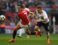 5 Fakta Menarik Usai Manchester United Melaju ke Final Piala FA