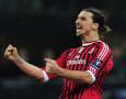 Bokek, AC Milan Kesulitan Rekrut Zlatan Ibrahimovic