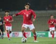 Beda dengan Grup B, Partai Timnas Indonesia U-23 Vs Australia Tanpa Penonton