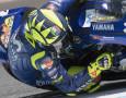 6 Motor yang Berhasil Antar Valentino Rossi Raih Gelar Juara Dunia