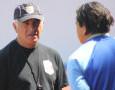 Curhat Mario Gomez: Tuntut Persib Bandung untuk Bayar Kompensasi Kontrak dan Bonus
