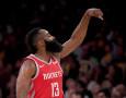 Houston Rockets Pecahkan Rekor 3-point NBA