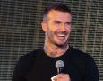 Prediksi David Beckham: Inggris Kalahkan Argentina di Final Piala Dunia 2018