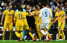 Demi Kepuasan Interisti, Legenda Inter Milan Doakan Juventus Kembali Tersungkur