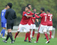 Segrup Iran, Vietnam, India, Timnas Indonesia U-16 Bersiap Lagi dengan 24 Pemain