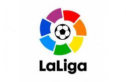 LaLiga Perpanjang Kontrak dengan EA Sports FIFA